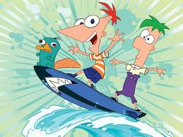 File:Cute Mario Bros. Phineas and Ferb.jpg