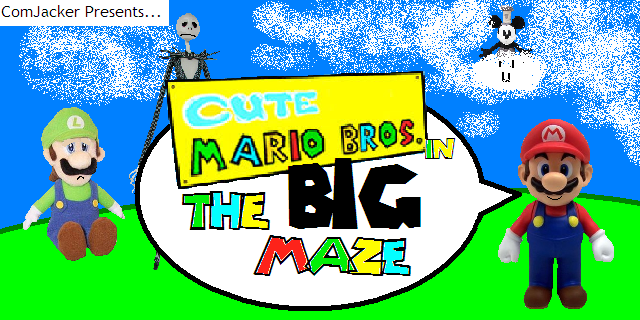 File:The Big Maze.png
