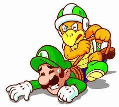 File:Cute Mario Bros. Luigi.jpg