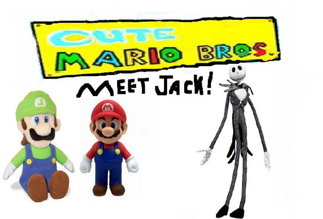 File:Cute Mario Bros meet jack logo.png