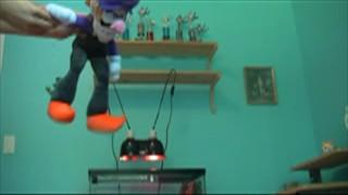 File:Cute Mario Bros - Meet The Wario Bros. 054 0001.jpg