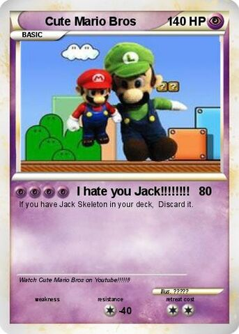 File:Cute mario bros card.jpg