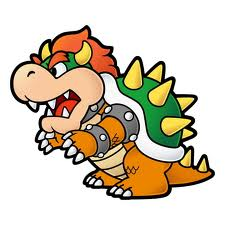 File:Cute Mario Bros. Bowser.jpg