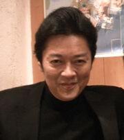 Toshiki Inoue