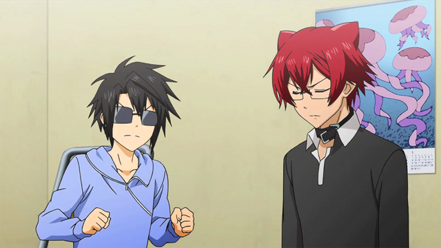 File:Kei stops Hiroshi.png