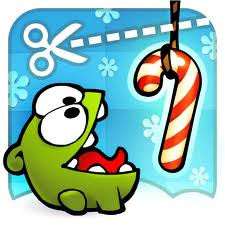 File:Holiday Gift Icon.jpg