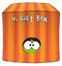File:7. Gift Box.jpg