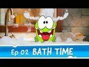 Episode2BathTime
