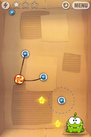 File:Level 1-10.png