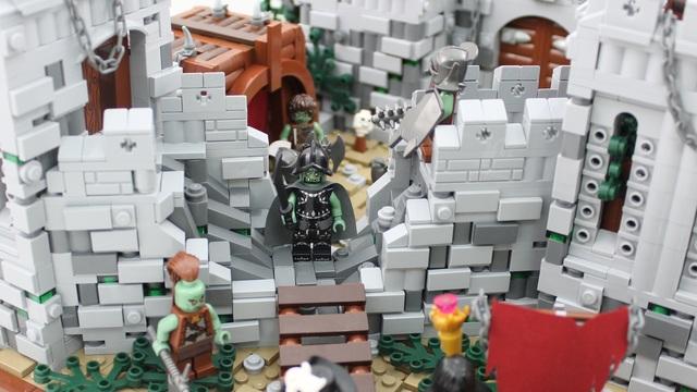 Goblin Fortress Ruins1