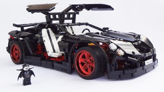 File:Car4.jpg
