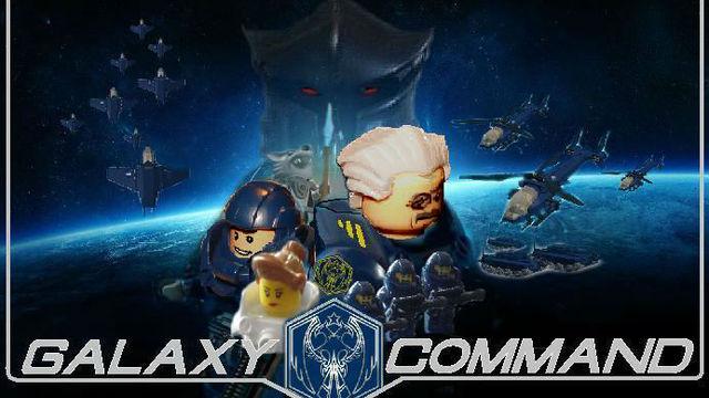 File:GalaxyCommand.jpg