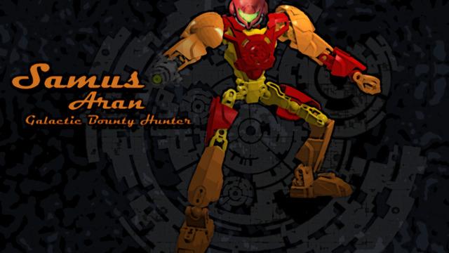 File:UltrabuildSamus.jpg