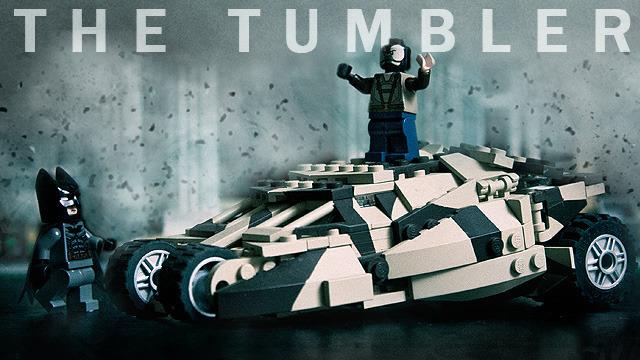 Tumbler1