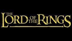 TheLordoftheRings