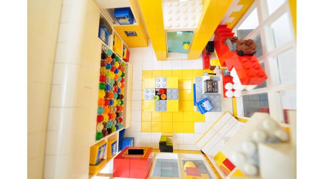 Legostore4