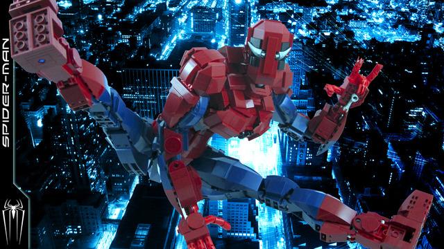 File:SpiderMan4.jpg