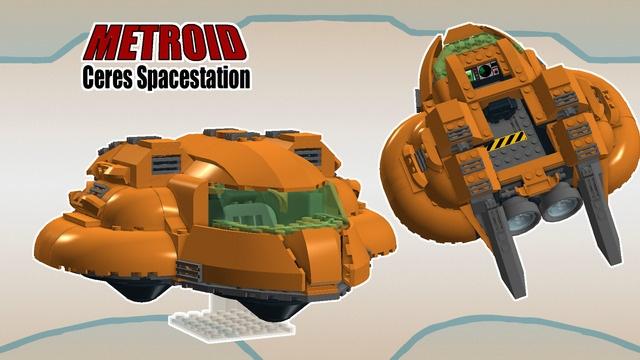 File:Metroid3.jpg