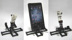 MobilePhoneStand1
