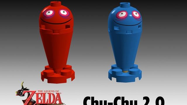 File:Zelda2.jpg