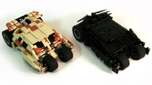 MotorizedTumbler1