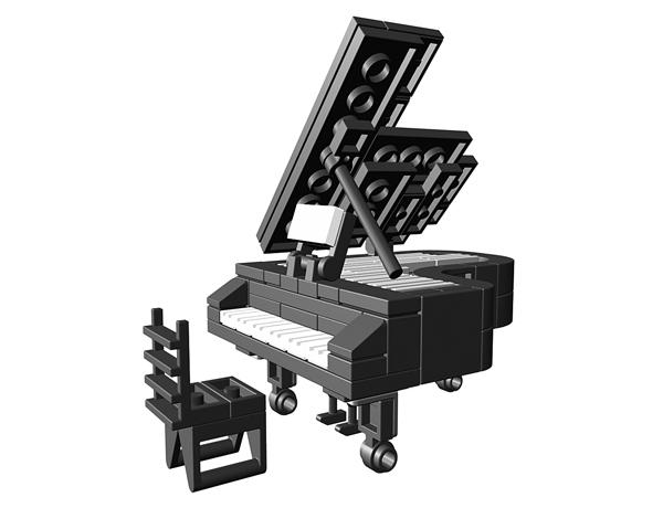 File:Piano01.jpg