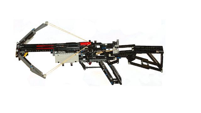 Crossbow2