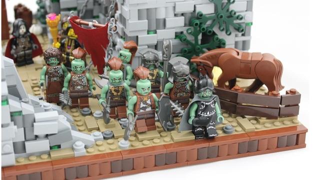 Goblin Fortress Ruins4