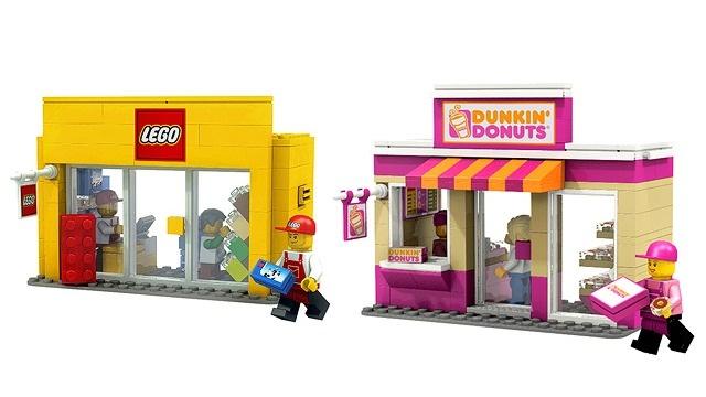 File:LEGO/Donut.jpg