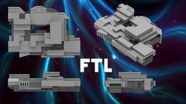File:FTL3.png