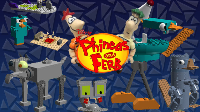 File:PhineasandFerb.jpg