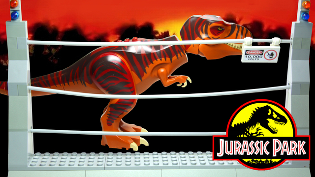 Jurassic12
