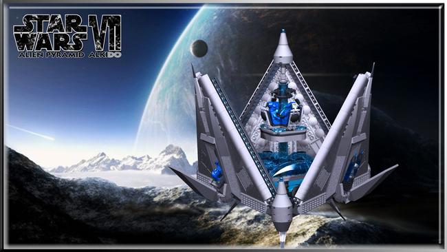 2 UFO Pyramid PIC5 16 9