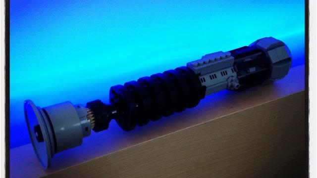 File:Lightsaber2.jpg