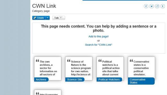 File:Cwn links.PNG