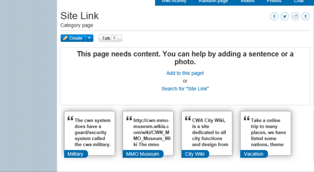 File:Cwa site links.PNG