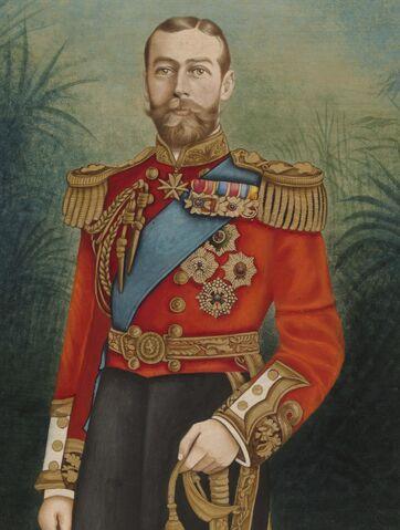 File:Portrait of King George V1-e1446805717938.jpg