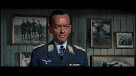 The Great Escape (1963) Original Trailer