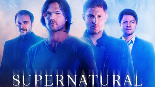File:Supernatural-poster.jpg