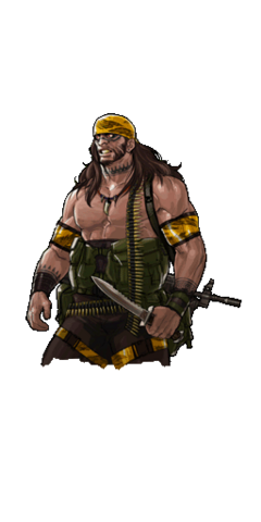 File:AWDR Beast.png