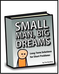 File:Small Man, Big Dreams.png