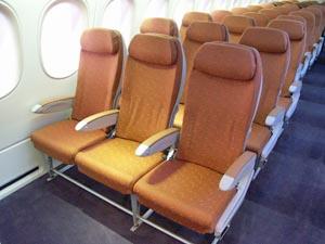File:Airplane-seat.jpg