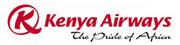 Kenyaairways