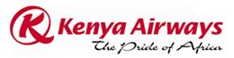 File:Kenyaairways.png