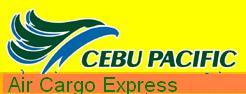 File:Cebu Pacific aircargo.jpg