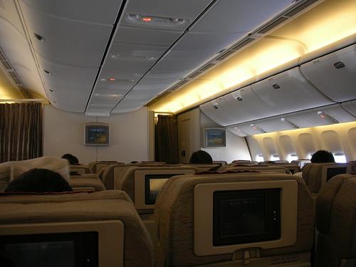 File:Cebu Pacific Interior on a 757-300.jpg