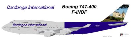 File:Dordonge International 747-400.1.jpg