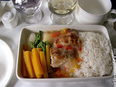 File:Cebupacific meal.jpg