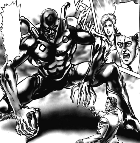 File:Chimera Spider.png