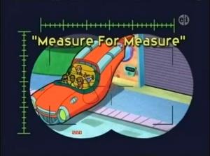 2005-07-28 - Episode 405 (1)